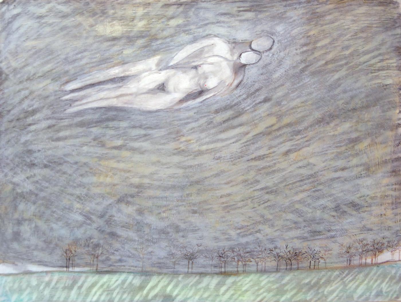 galen-dara_married-painting